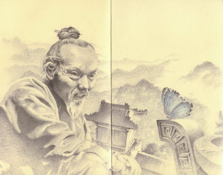 chuang-tzu-zhuang-zi