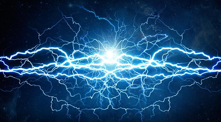 energy-lightning