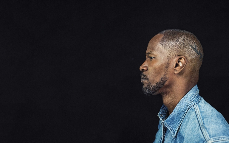 Wallpaper-HD-Jamie-Foxx